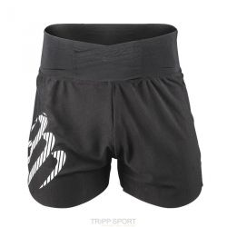 Compressport Over Short