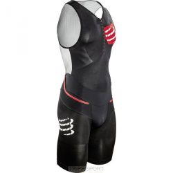 Compressport Trifonction TR3 Aero Compressport