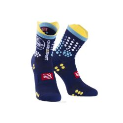PRORACING SOCKS V3.0 (PRS V3) - TRAIL UTMB 2017