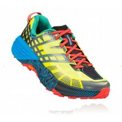 Hoka One One Hoka one one - SpeeGoat 2