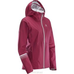 Salomon Veste LIGHTNING WP JKT W