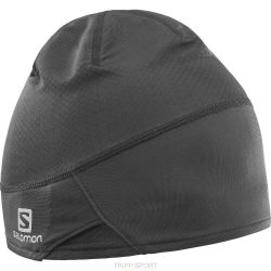 Salomon Bonnet running Salomon Beanie PRO S/M