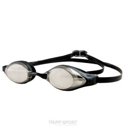 Finis lunette de natation FINIS Strike