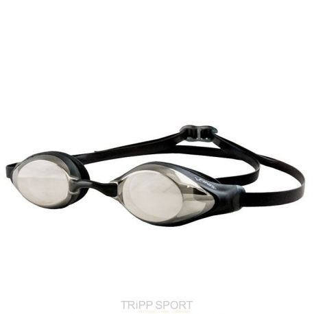 lunette de natation FINIS Strike