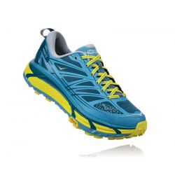 Mafate Speed 2 - Homme - MTNG - CHAUSSURES DE Trail