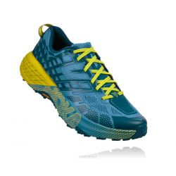 SPEED GOAT 2 - Homme - MTNG - CHAUSSURES DE Trail