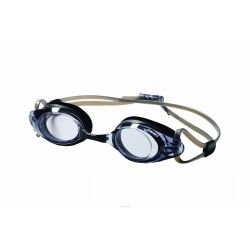 Finis Lunette de natation - BOLT