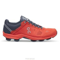 On Running On running Cloudsurfer - Homme - Spice Shadow - CHAUSSURES DE COURSE