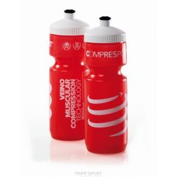 Compressport Gourde, Bidon compressport