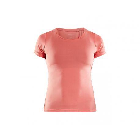 Tee-shirt Essential VN SS W