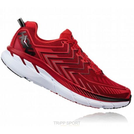 Hoka ONE ONE CLIFTON 4 HRHRR