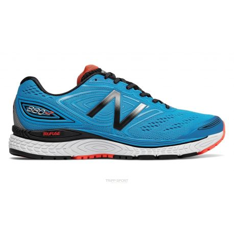 new balance 880 V7 chaussure running course à pied