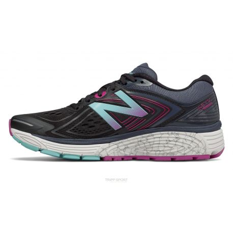 new balance 860 V8 chaussure running course à pied