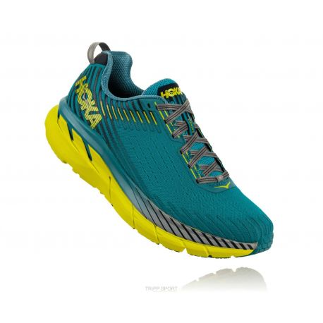Hoka ONE ONE CLIFTON 5 CSSB Chaussure de running