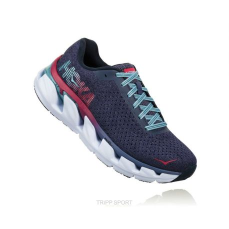Hoka ONE ONE Elevon chaussure de running MBRB