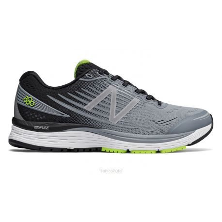 new balance 880 V8 chaussure running course à pied