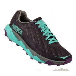 Hoka One One Torrent HOKA ONE ONE