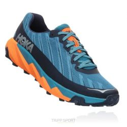 Hoka One One Hoka ONE ONE Torrent