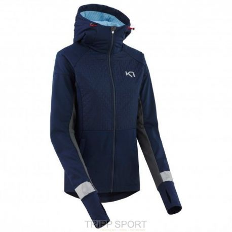 Veste trail / Running TOVE JACKET