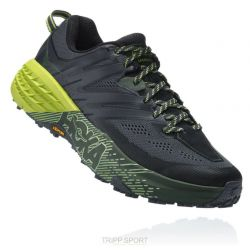 SPEED GOAT 3 - Homme - EBLC - CHAUSSURES DE Trail
