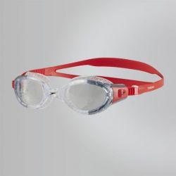 Speedo Lunettes de natation Futura Biofuse Flexiseal