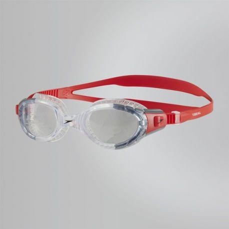 Lunettes de natation Futura Biofuse Flexiseal