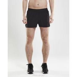 Shade racing short M