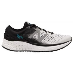 New Balance Fresh Foam M 1080 V9