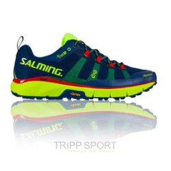 Trail T5 SHOE