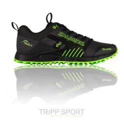 Salming TRAIL T4 SHOE WOMEN