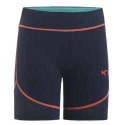 Celina Shorts