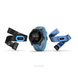 Forerunner 945 Pack Bundle
