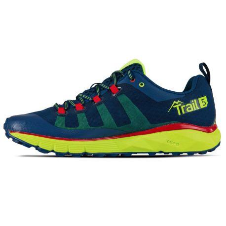 Trail T5