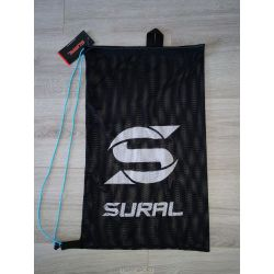 Sural Sac de natation MESH BAG (Filet de natation)