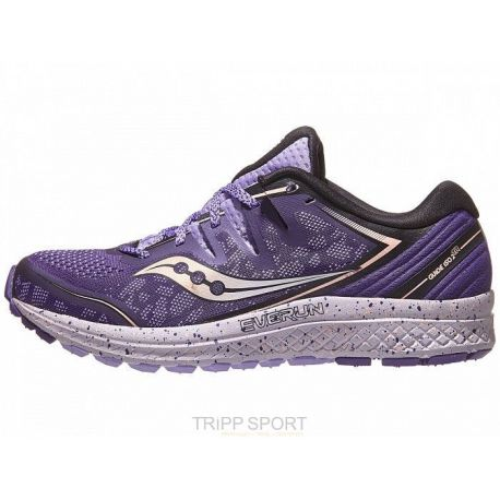 Guide ISO 2 TR saucony
