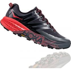 Hoka One One SPEED GOAT 3 - Homme - DSPRD - CHAUSSURES DE Trail
