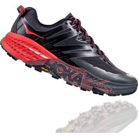 SPEED GOAT 3 - Homme - DSPRD - CHAUSSURES DE Trail