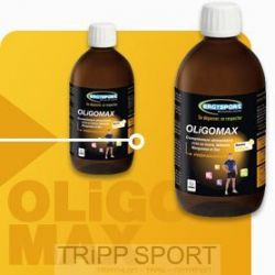 Oligomax Flacon 500ml