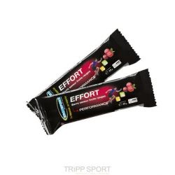 Ergysport BARRE EFFORT Abricot