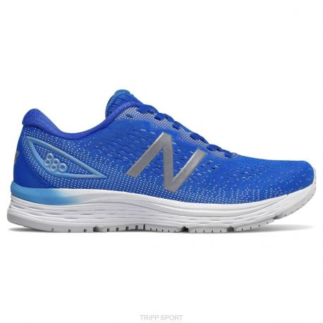 new balance 880 V9 chaussure running course à pied