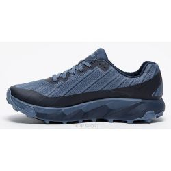 Hoka One One Torrent HOKA ONE ONE BIMB