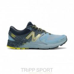 New Balance Summit K.O.M 739561-50-5