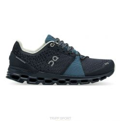 On Running Cloudstratus - Navy/Dust - F