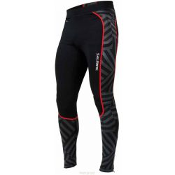 FORCE COLLANT DE RUNNING HOMME