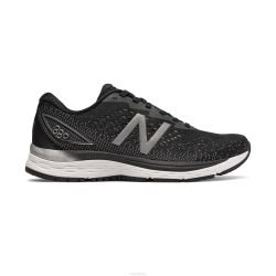 New Balance new balance 880 V9 chaussure running course à pied