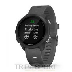 Montre FORERUNNER 245 MUSIC