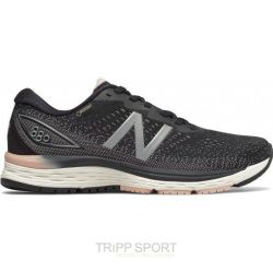 New Balance new balance 880 V9 chaussure running course à pied gore-tex