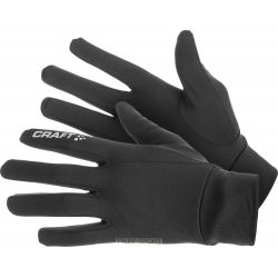 Craft PACK PAIRE DE GANTS