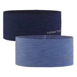 Kari Traa Nora headband