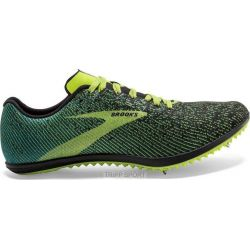 Brooks Mach 19 - chaussure d'athlétisme
